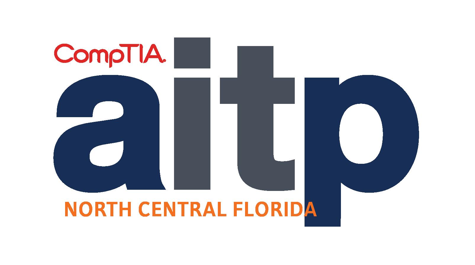 AITP-NCFL
