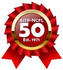 AITP-NCFL 50 Years